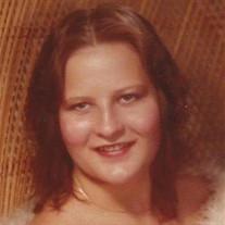 Deborah  Haynie Wiginton