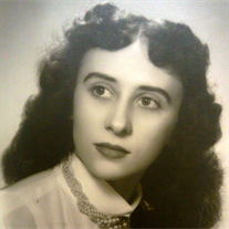 Lois  A. Cunningham