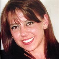 Cora Haagsman