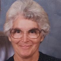 Catherine L. Collins