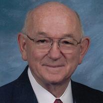 Robert Van Tarlton