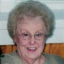 Lucille Williams