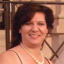 Donna Lynn Aste