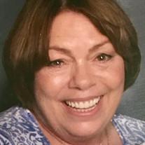 Mrs. Jody Beth Balboa