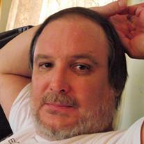 Robert Eugene Housour