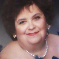 Marian E. Cornell