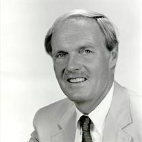 Lee Hayes Cooper