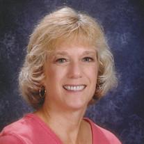 LoAnn M Johnson