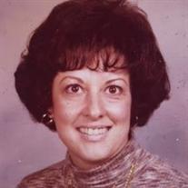 Joan M. Dianiska