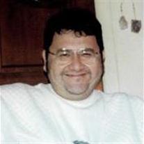 Roberto  M. Gomez