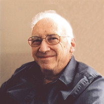 Dallas A. Schaefer