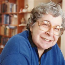 Mitzi  Leola Witt