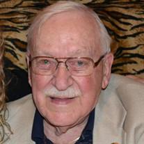 Victor H. Eiden