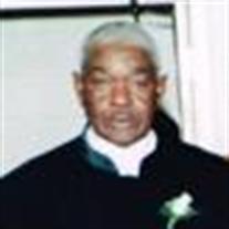 Mr.  Floyd Barnes