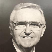 Thomas Joseph Graham