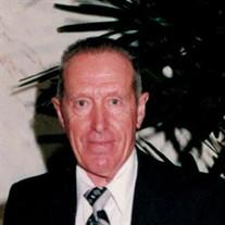 Jaime Bettencourt