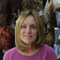 Crystal Limberhand Harstad