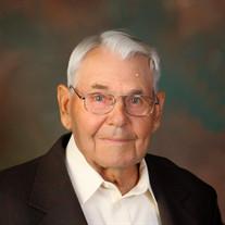 John M. Ferguson