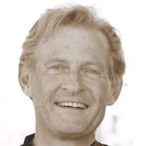Mike Semrau