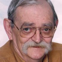 Edward L Enos Jr.