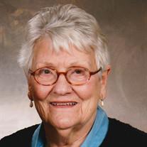 Mary  P. Baker