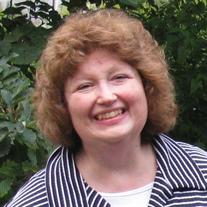 Katrina  Sue  Mann
