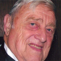 David F. Schenback