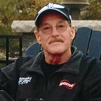 Ronald L. Skufca
