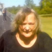 Phyllis Ilene Smith