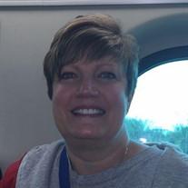 Lori  Lynn Austin