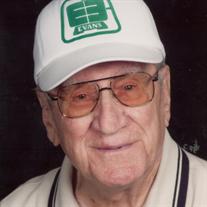 William Anthony O'Pecko