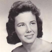 Nancy J. Gray