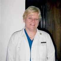 Donna J. Addario