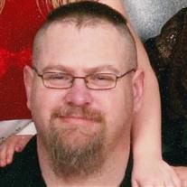 Daniel W. Wilson