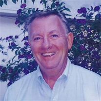 Max Harrison Bailey Jr.