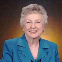 Patricia L. Day