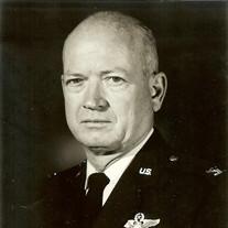 Col. Ernest S. Banks