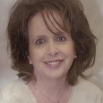 Sharon Brown Han
