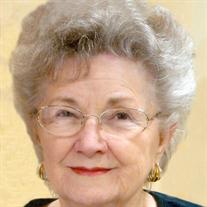 Loyce Caldwell Coleman
