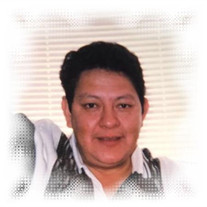 Jorge Fernando Arias Paez