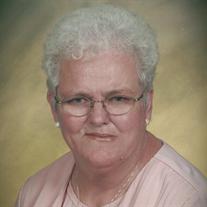 Karen Galatas Cambre