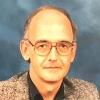 Kenneth Kotula Sr.