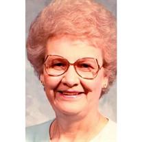 Shirley Gabrys