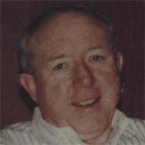Mr. L. Dale Jefferson