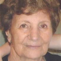 Elvira Perna