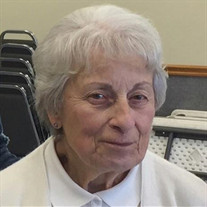 Rita D. Dearman