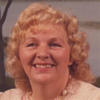 Marion J. Heitz