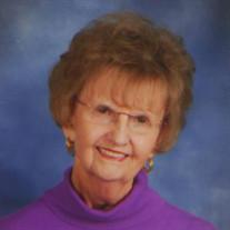 Nancy  L. (Krachala) Landry