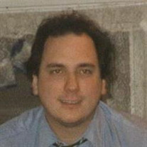 Michael R. Gans