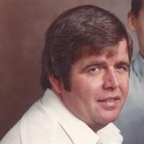 Carl William Browne